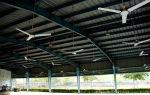 Как подобрать калорифер для нагрева воздуха в приточной вентиляции на примере калориферов КСК