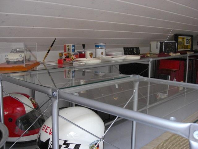 interier-garaga-4