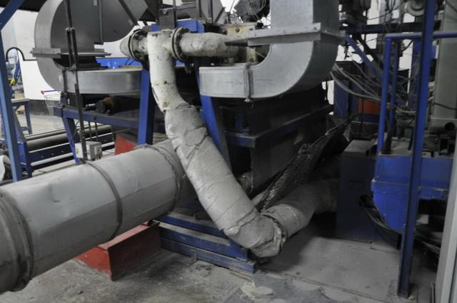 Как подобрать калорифер для нагрева воздуха в приточной вентиляции на примере калориферов КСК 2