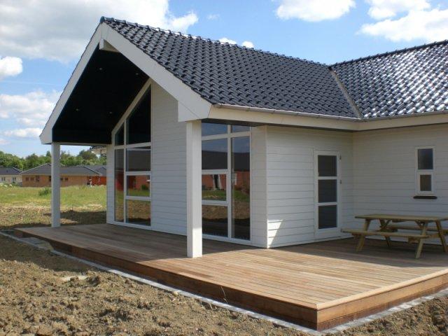 фасадные панели для наружной отделки дома фото 2-1
