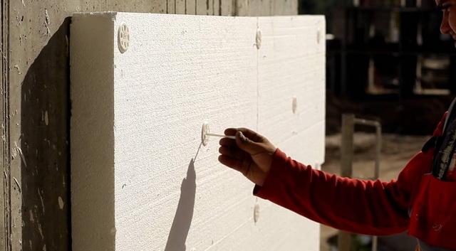 Какой утеплитель лучше снаружи для стен деревянного дома под сайдинг 5