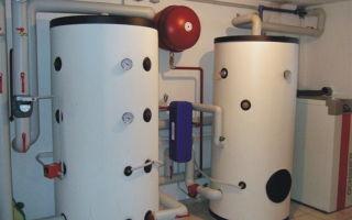 Какой выбрать электрический котел для теплого водяного пола в доме