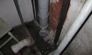 Правильная канализация в частном доме – некоторые моменты