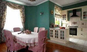 Какие помещения должны быть в частном доме