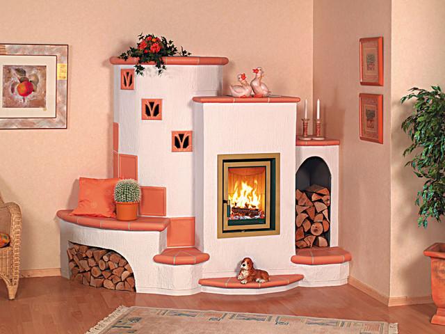avantage chauffage gaz propane devis travaux immediat hyeres rueil malmaison bordeaux. Black Bedroom Furniture Sets. Home Design Ideas