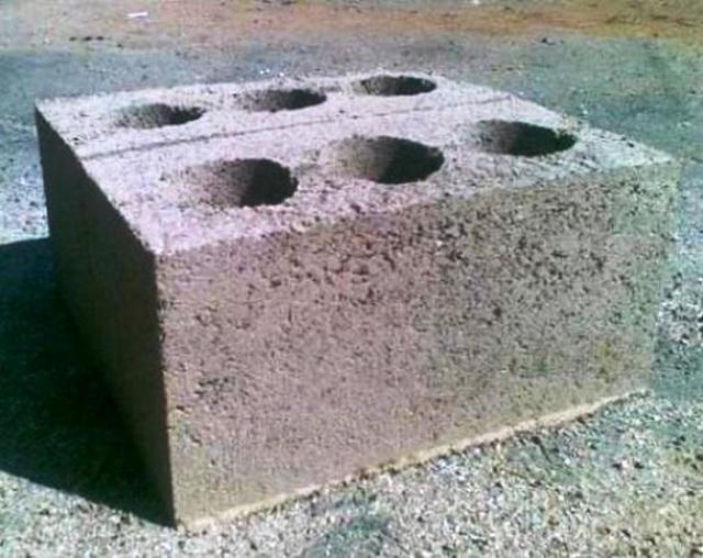 Нельзя утеплять потолок тяжелыми утеплителями, к коим относится и керамзитобетон.