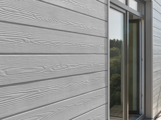 фасадные панели для наружной отделки дома фото 1-3