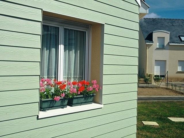 фасадные панели для наружной отделки дома фото 10