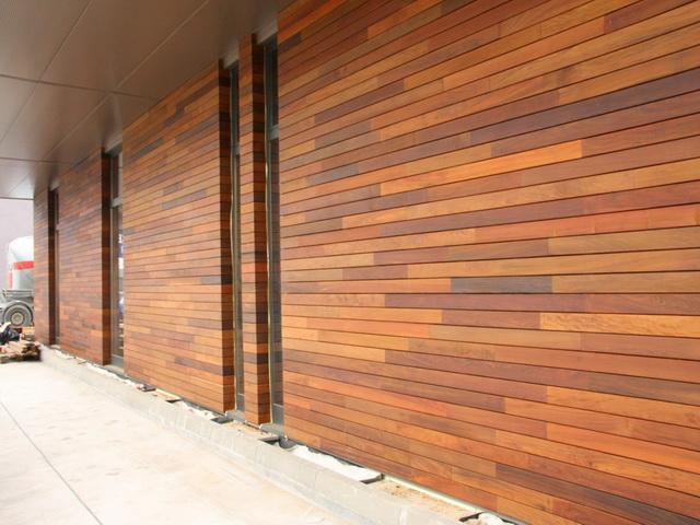 фасадные панели для наружной отделки дома фото 5